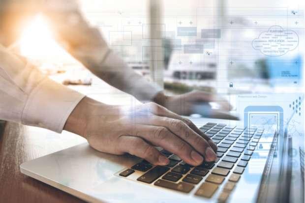DSM Digital school of marketing - become a digital copywriter