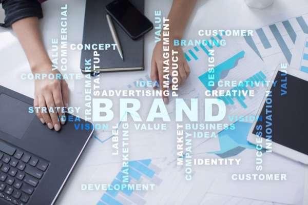 DSM Digital School of Marketing - brand management success