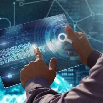 DSM Digital school of marketing - mission statement