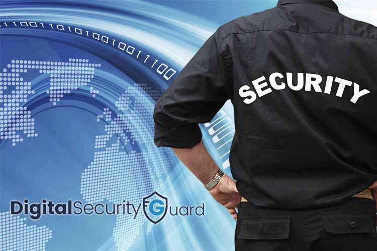 Reasons to Hire a Virtual Security Guard Service  Remote Guards