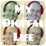 Denny McCorkle - My Digital Life 2
