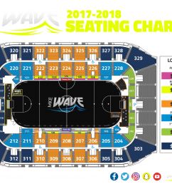 the uw milwaukee panther arena formerly the us cellular arena single game tickets will go on sale in early october stay tuned for other details this  [ 1182 x 960 Pixel ]