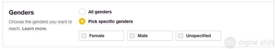 Advertising-on-Pinterest-16-Genders