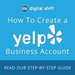 How To Add Your Business To Yelp.ca