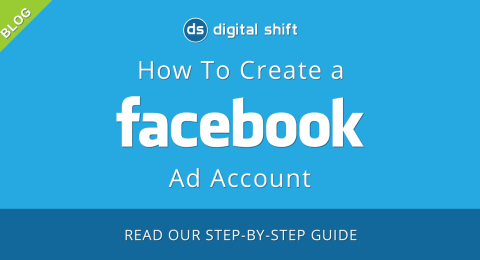 How To Create A Facebook Ad Account