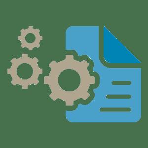SEO Services Content Writing digital agency Edmonton Alberta