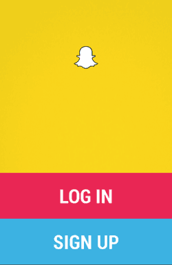 Snapchat_business_account_setup_05-sign-in-screen