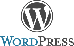 Wordpress Maintenance Packages