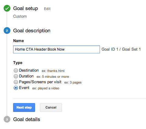 google-analytics-goal-setup-02-new-event