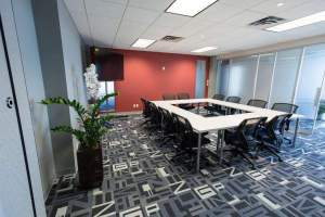 kitchener-office-space-board-room