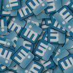 what is linkedin used for