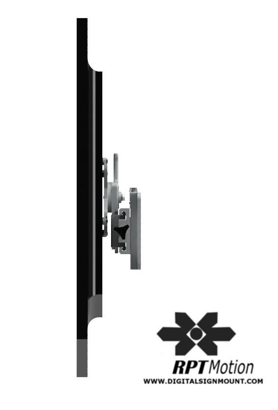 Userful Video Wall Server – RPT Motion Inc  Digital Sign Mounts