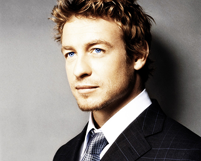 https://i0.wp.com/digitalsilk.buhfly.com/wallpapers/simonbaker/1-display.jpg