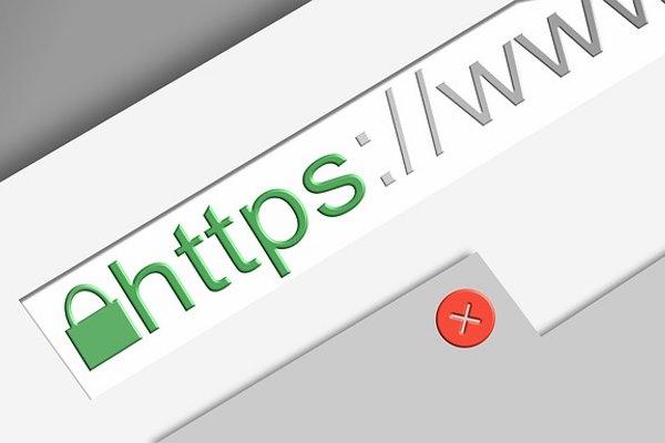 Cómo pasar una web de WordPress de HTTP a HTTPS