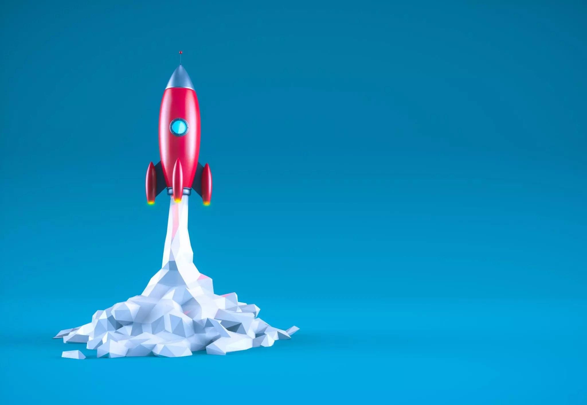 How Can A Digital Skyrocket Help You?