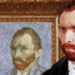 Virtually Van Gogh