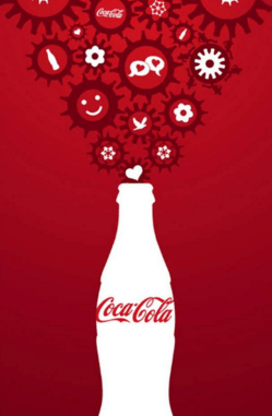 Successful Advertisement Design 12 Best Examples To Study
