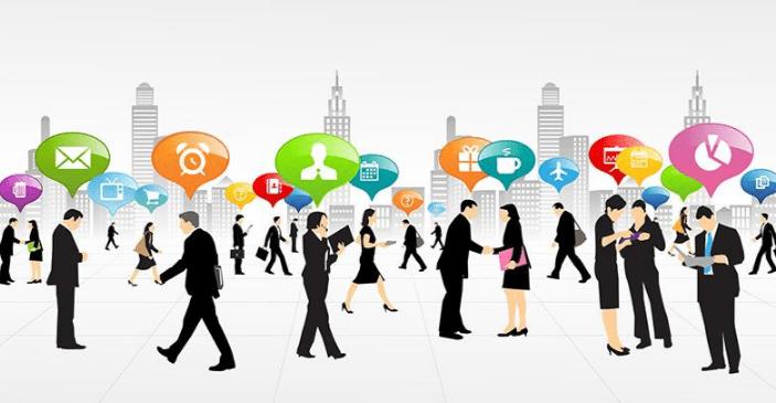 Consumer Analysis 16 Tactics When Collecting Customer