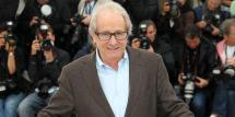 Cannes Film Festival 2016 Ken Loach Daniel Blake