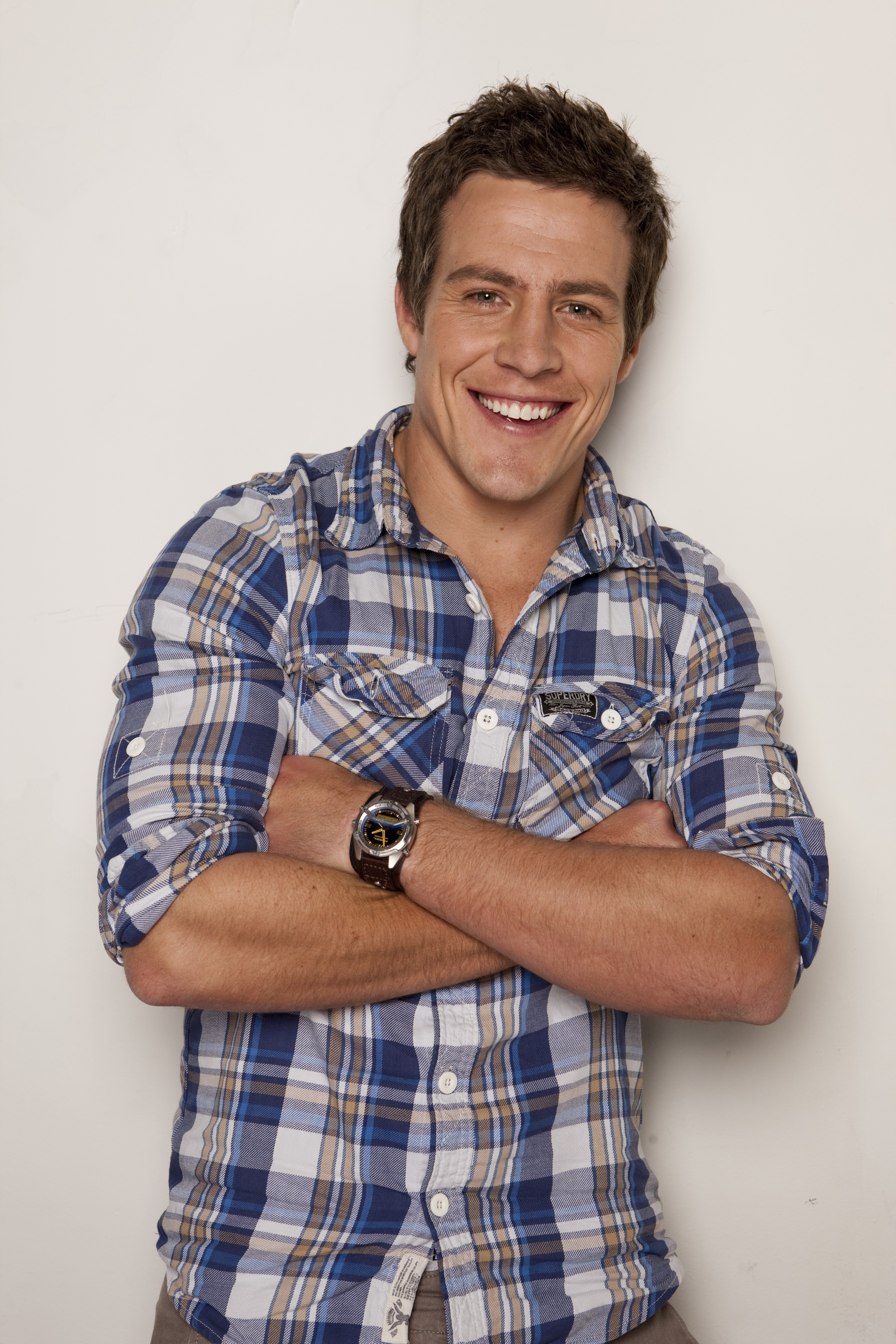 Brax S Loved Ones Try To Get Answers