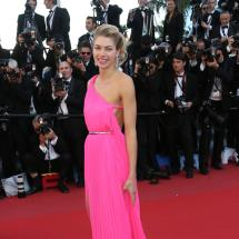 Cannes 2013 Daring Dresses