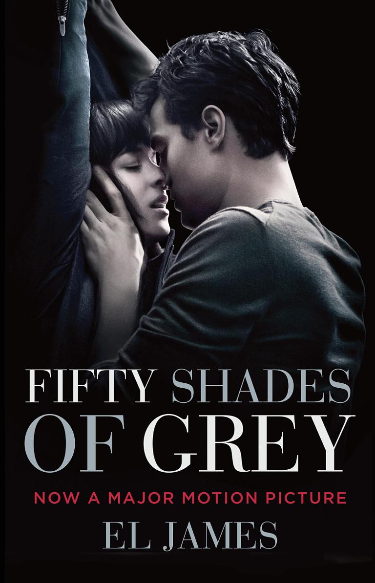 Image result for 50 shades cover
