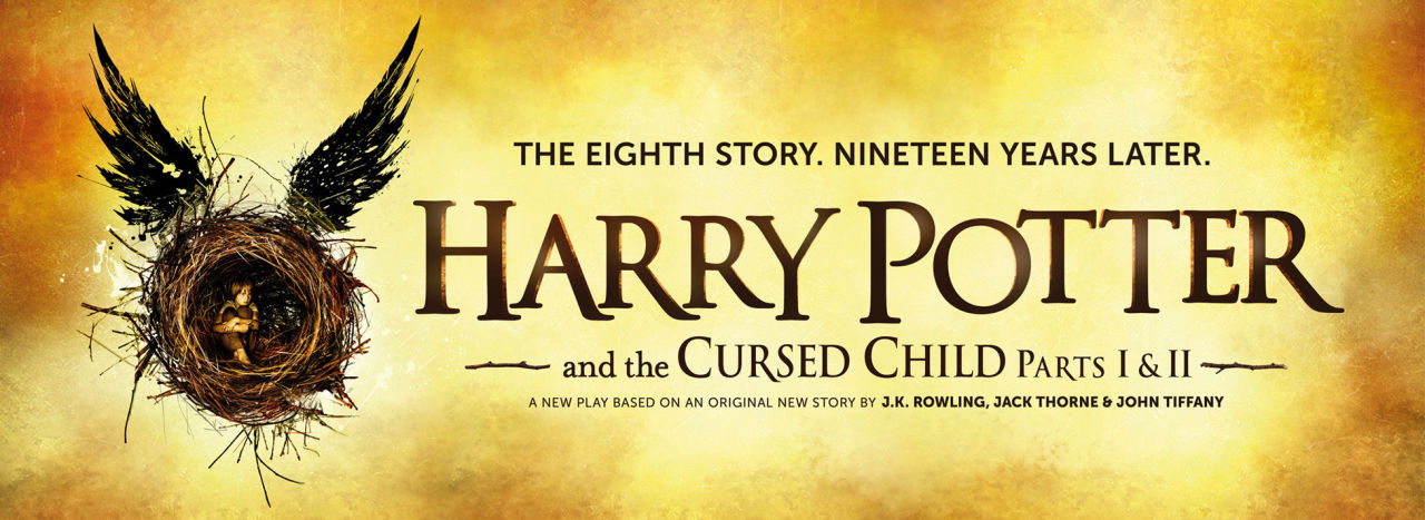 https://i0.wp.com/digitalspyuk.cdnds.net/15/43/1280x467/gallery-potter-cursed-child-poster-1.jpg