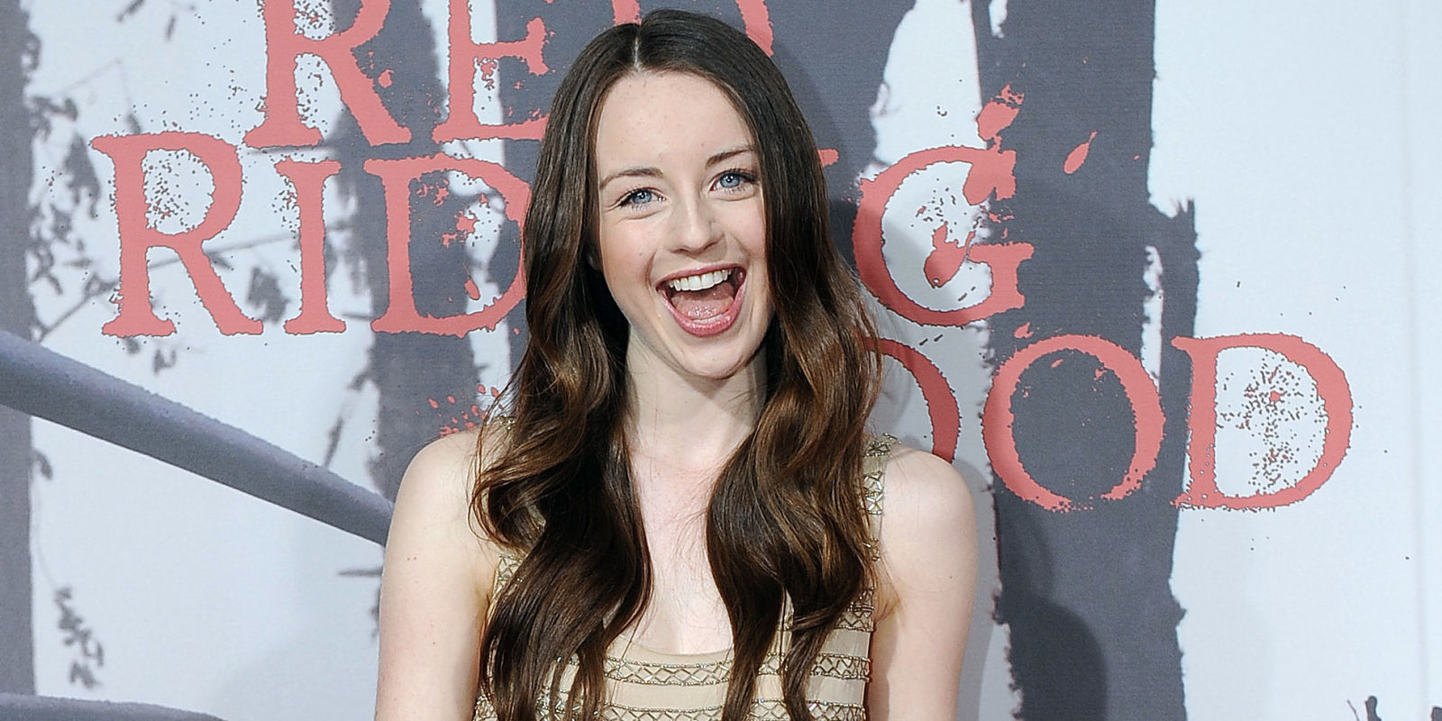 Image result for kacey rohl