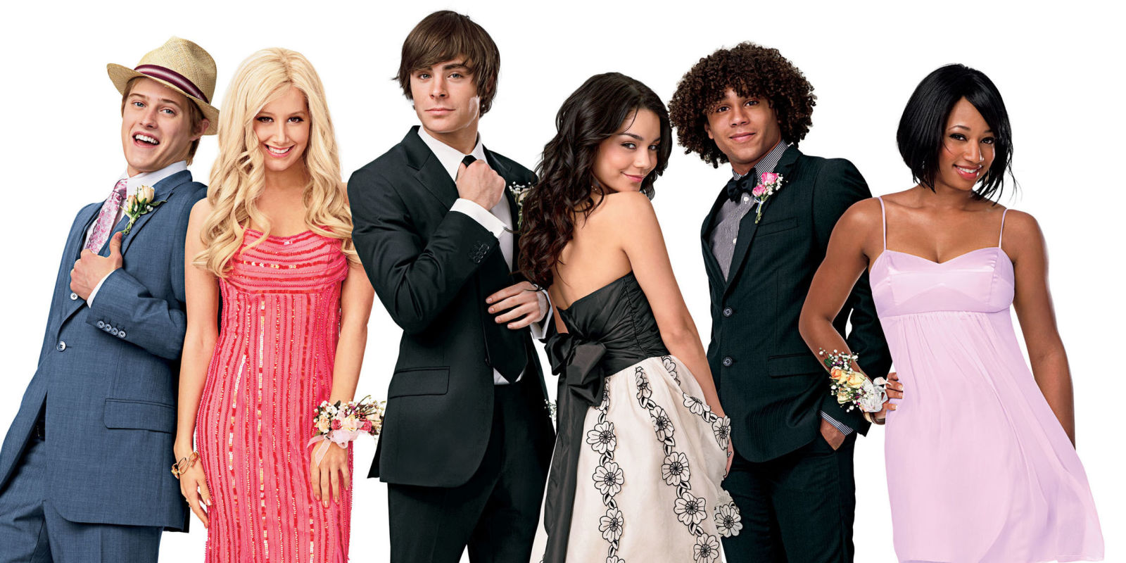 High School Musical 4 Casting Call Apply Audition