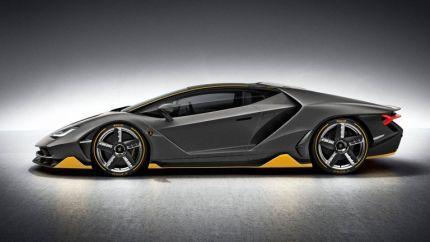 forza motorsport 7 free pc download