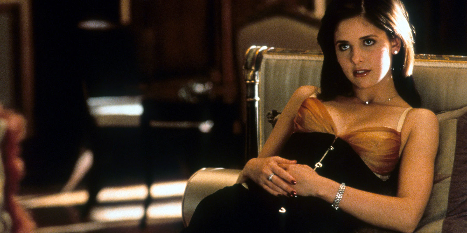 10 incredible facts you never knew about Cruel Intentions