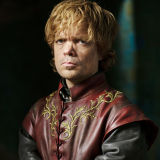 Image result for dinklage thrones square