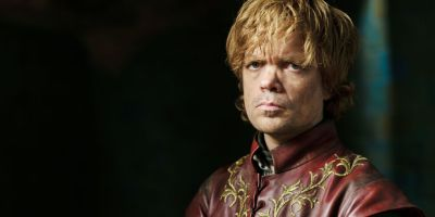 Image result for tyrion season 1