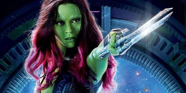 https://i0.wp.com/digitalspyuk.cdnds.net/16/41/980x490/landscape-1476281167-gamora-guardians-of-the-galaxy.jpg?w=640