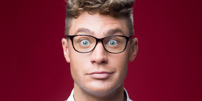 Image result for scotty t back on geordie shore cast photo