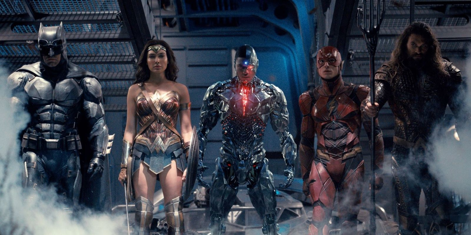 Image result for justice league movie stills