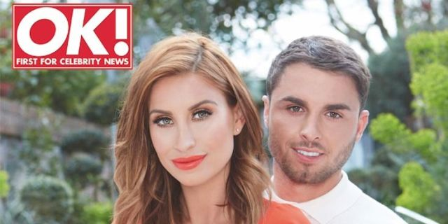 Image result for ok mag with arthur collins