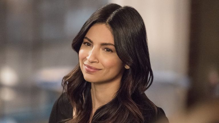 Image result for Floriana Lima