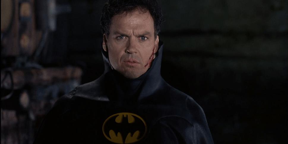 10 Controversial Superhero Castings