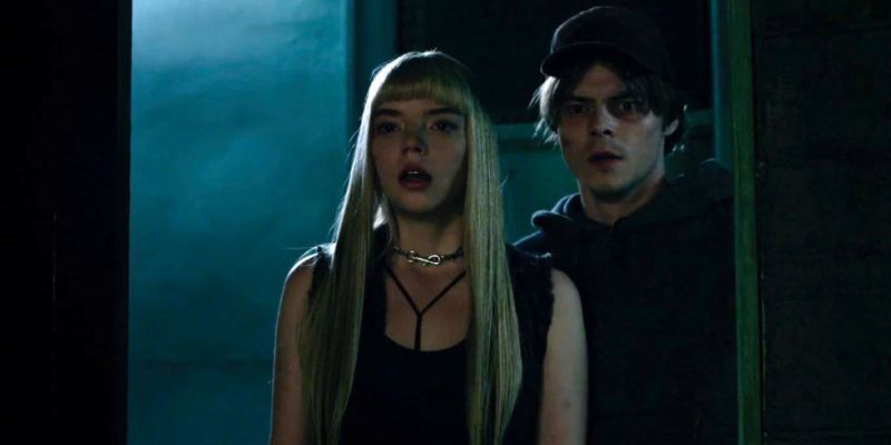 The New Mutants Release Date Changed