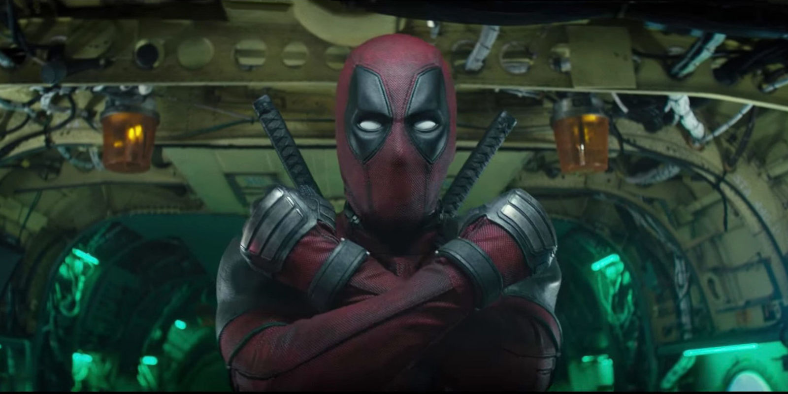 Deadpool 2 Release Date Cast Plot And Everything You Need To Know Deadpool 2 Release Date, Cast, Plot And Everything You