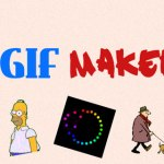 free gif download giphy