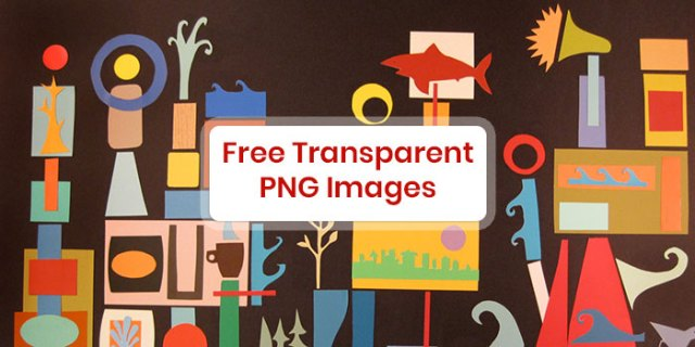 Free PNG Images