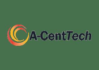 A-Cent Tech Logo
