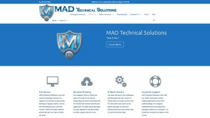 Mad Technical Solutions