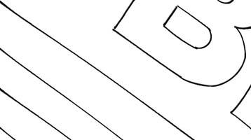 Clorox_frames2_0026_Layer 27