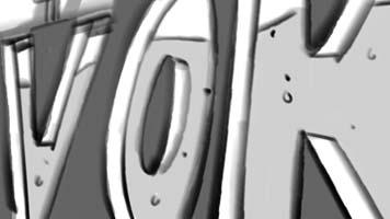 Knob4a_0013_Layer 14