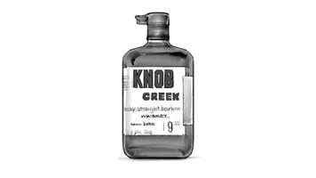 Knob_intro_0003_Layer 4