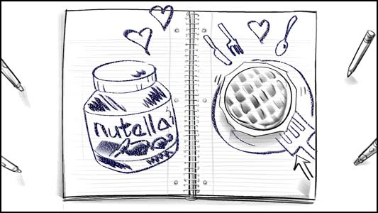 nutella_frames1i_0006_Layer 7