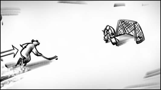 PondHockey_1a_0014_Layer 15